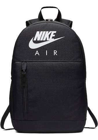 Nike Sportswear Sportrucksack »YOUTH NIKE ELEMENTAL BACKPACK« kaufen