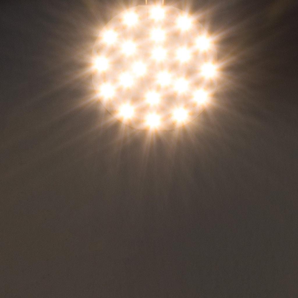 INNOVATE G4 LED-Leuchtmittel 21 SMD