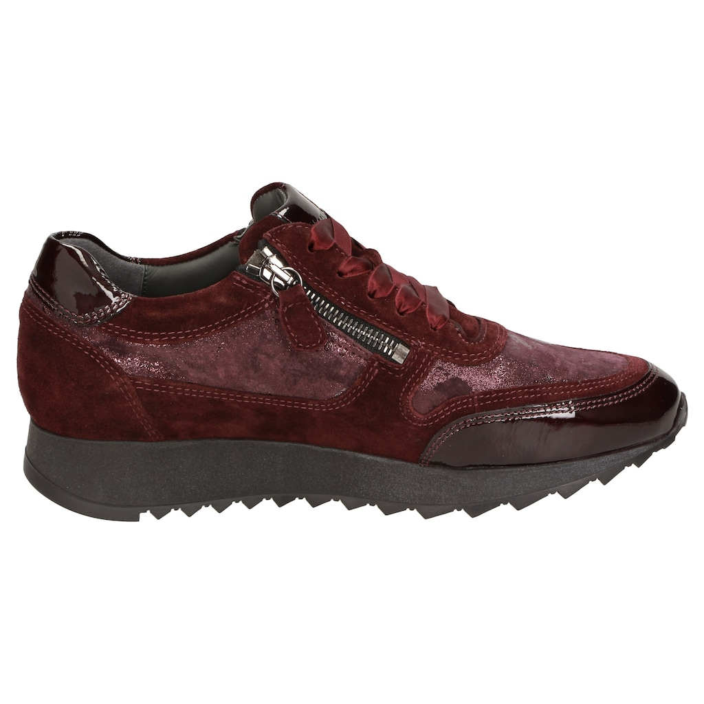 SIOUX Sneaker »Oseka-701-J«