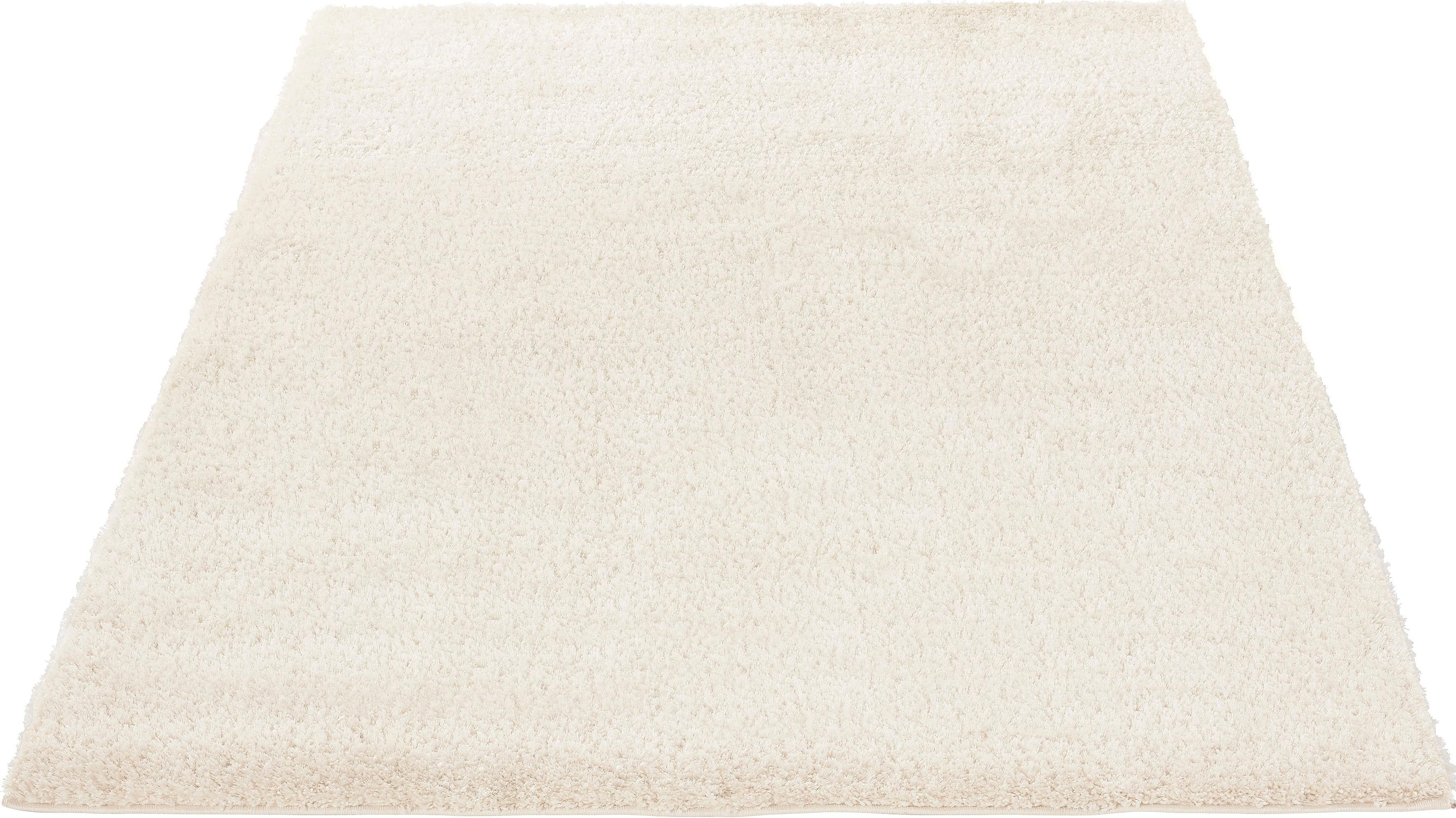 Hochflor-Teppich Cosima Guido Maria Kretschmer Home&Living rechteckig Höhe 30 mm maschinell gewebt