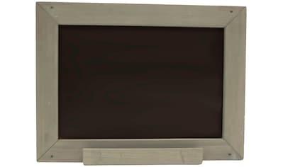 AXI Tafel BxH: 40x30 cm kaufen