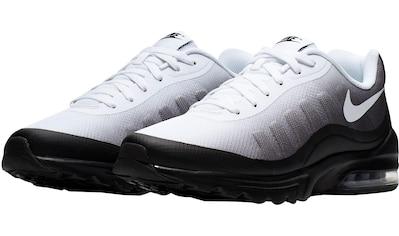 Sneakers | Sneaker für Herren 2019 günstig online kaufen | BAUR
