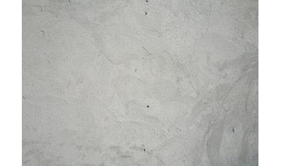 PAPERMOON Fototapete »Grunge Cement Wall«, Vlies, in verschiedenen Größen kaufen