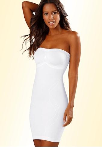 LASCANA Shaping-Kleid »Aurora«, mit abnehmbaren Trägern kaufen