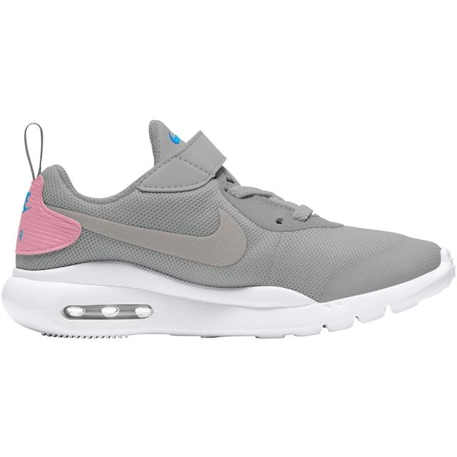 Nike Sportswear Sneaker »AIR MAX OKETO (PSV)«