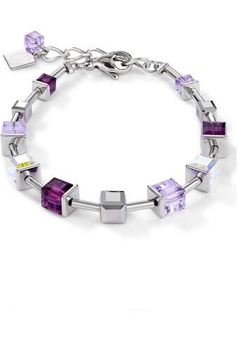 COEUR DE LION Armband »88064399« kaufen