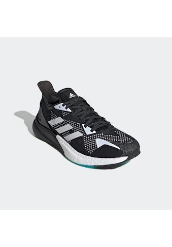 adidas Performance Sneaker »X9000L3« kaufen