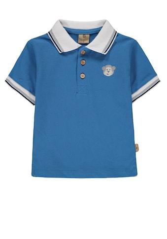 Bellybutton Poloshirt Kurzärmlig kaufen
