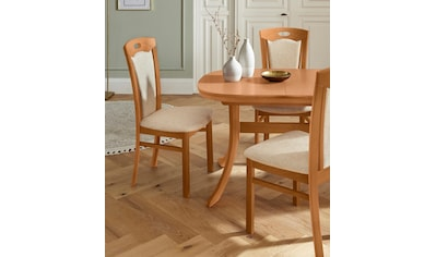 "DELAVITA Stuhl ""FERDI"" kaufen"