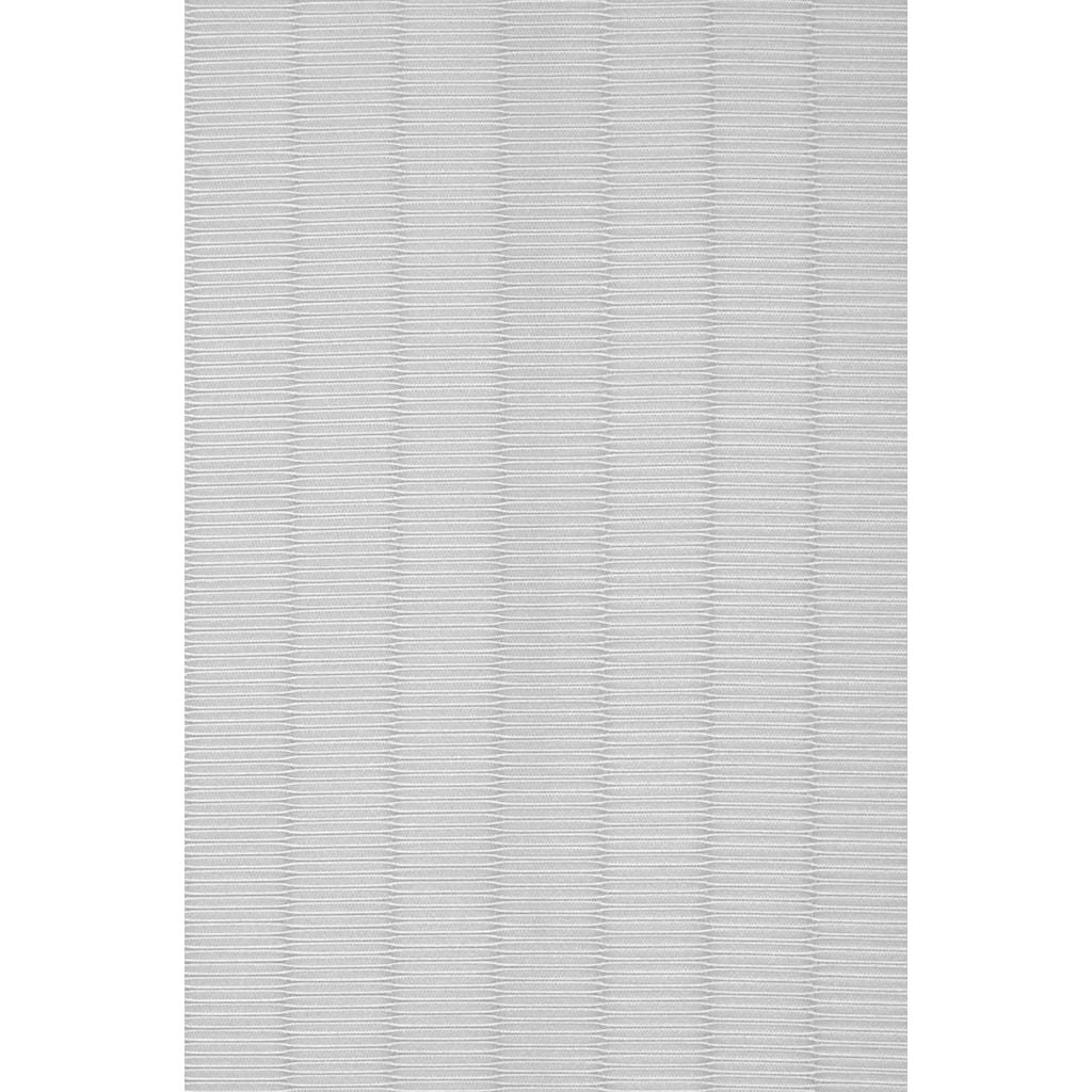 Neutex for you! Vorhang »Club«, HxB: 245x60, Schiebevorhang mit Alupaneelwagen