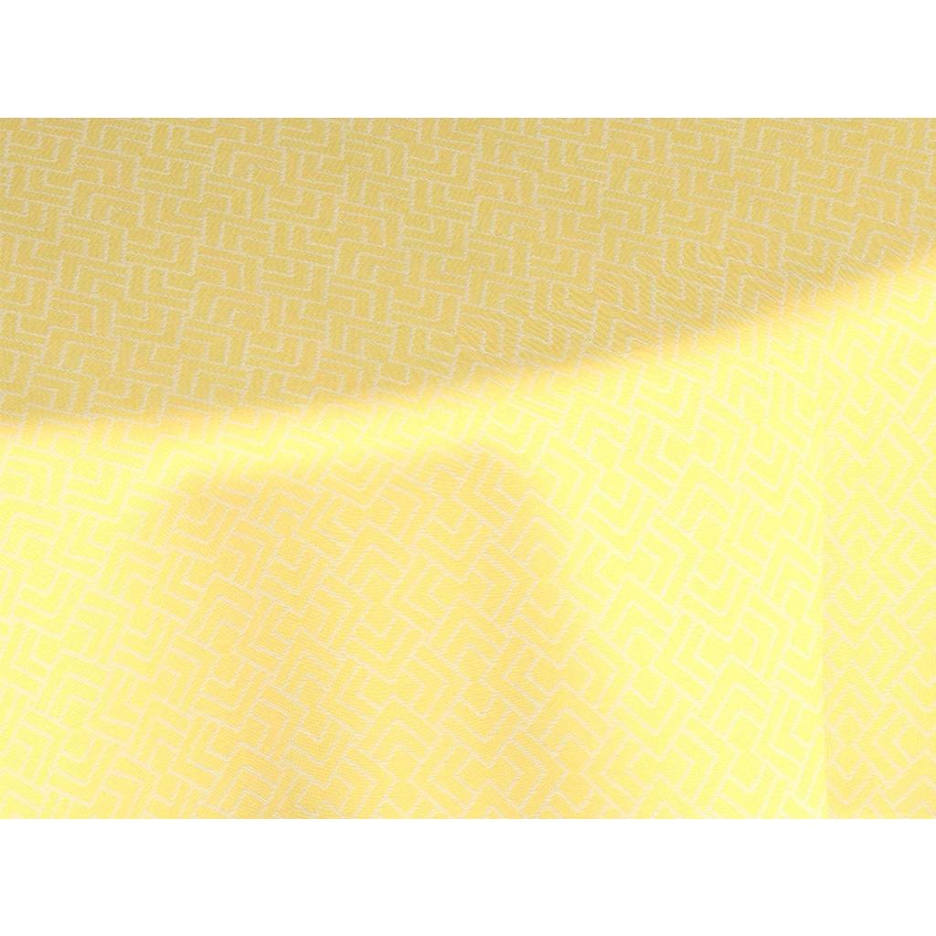 Adam Tischdecke »Graphic Ventus Light«