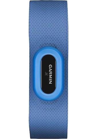 Garmin Pulsgurt »HRM-Swim™(Wassersport)« kaufen