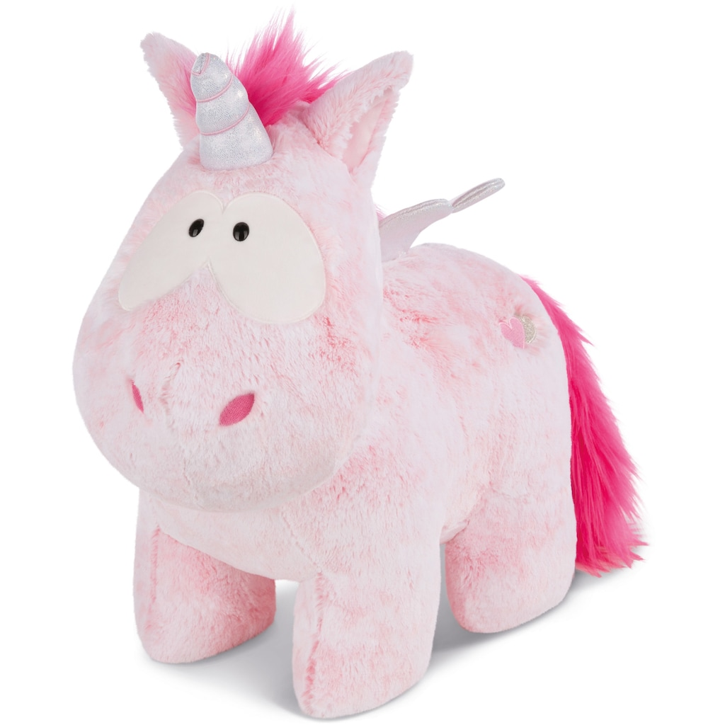 Nici Kuscheltier »Einhorn Pink Harmony, 45 cm«