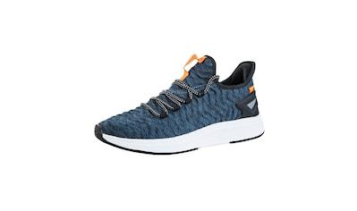 ENDURANCE Sneaker »VAKA M LITE« kaufen