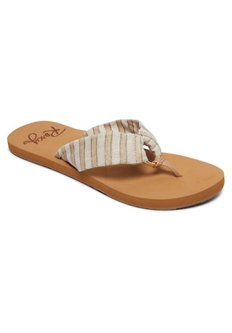 Roxy Sandale »Paia« kaufen