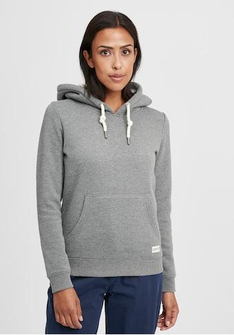 OXMO Hoodie »Binna« kaufen