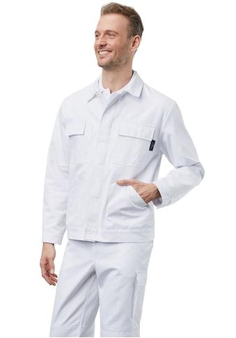 PIONIER WORKWEAR Bundjacke Cotton Pure kaufen