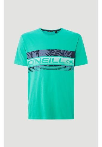 O'Neill T-Shirt »Puaku« kaufen