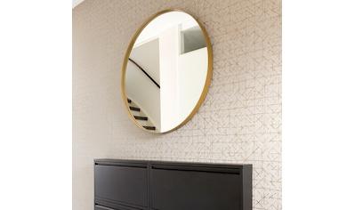 Spinder Design Wandspiegel »Donna«, (1 St.) kaufen