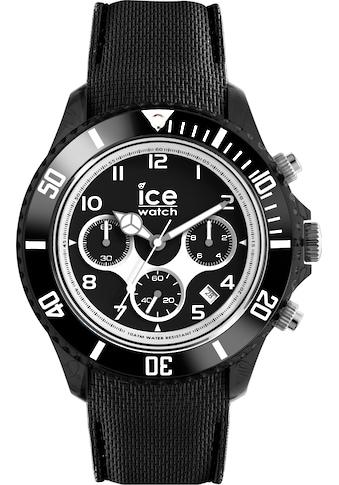 ice - watch Chronograph »ICE dune, 014216« kaufen