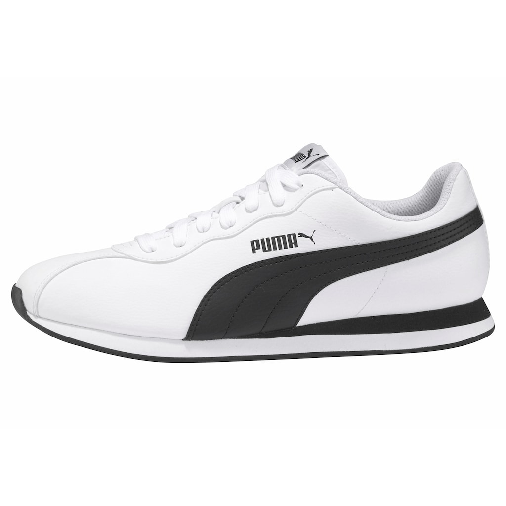 PUMA Sneaker »Turin II«