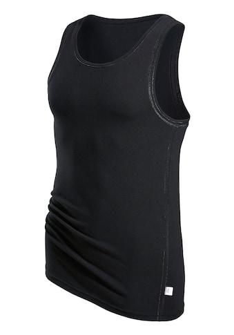 s.Oliver Bodywear Achseltop kaufen