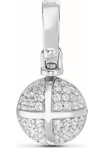 JETTE Charm-Einhänger »87603334« kaufen