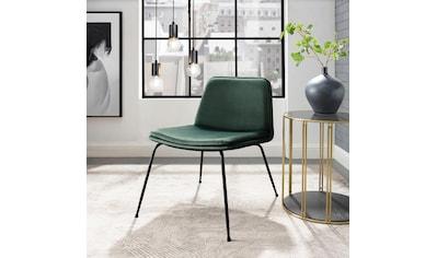 andas Sessel »Svaneke« kaufen
