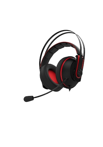 Asus Cerberus V2 »Gaming - Headset« kaufen