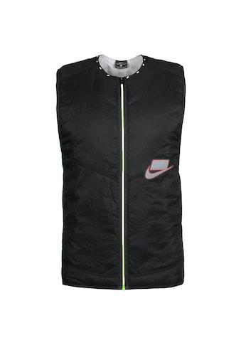 Nike Funktionsweste »Wild Run Aerolayer« kaufen