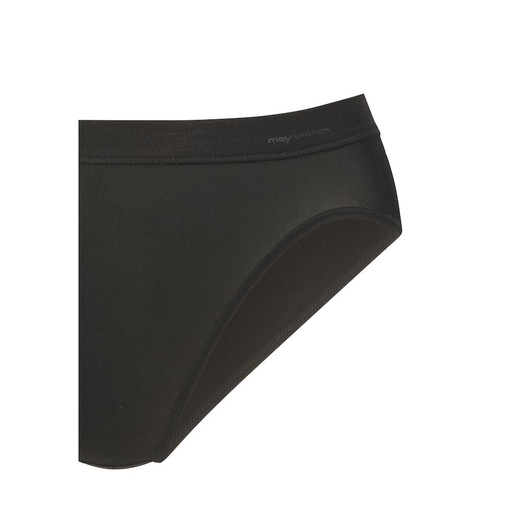 Mey Jazz-Pants Slips