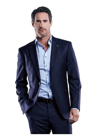 Engbers Anzugsakko regular kaufen