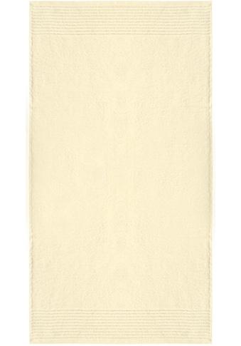 """Handtücher """"Brillant"""", Dyckhoff kaufen"""