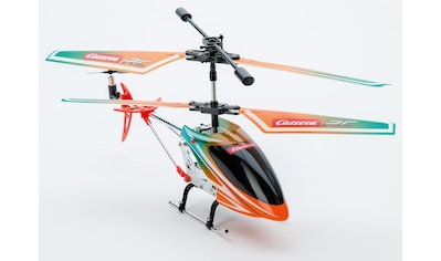 "Carrera® RC - Helikopter ""Carrera® RC  -  Orange Sply II"" kaufen"
