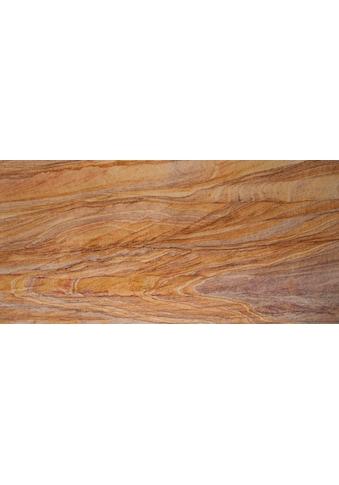 Slate Lite Dekorpaneele »Rainbow«, aus Echtstein kaufen