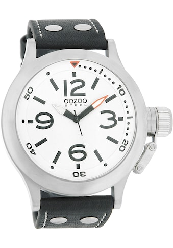 OOZOO Quarzuhr »OS042« kaufen