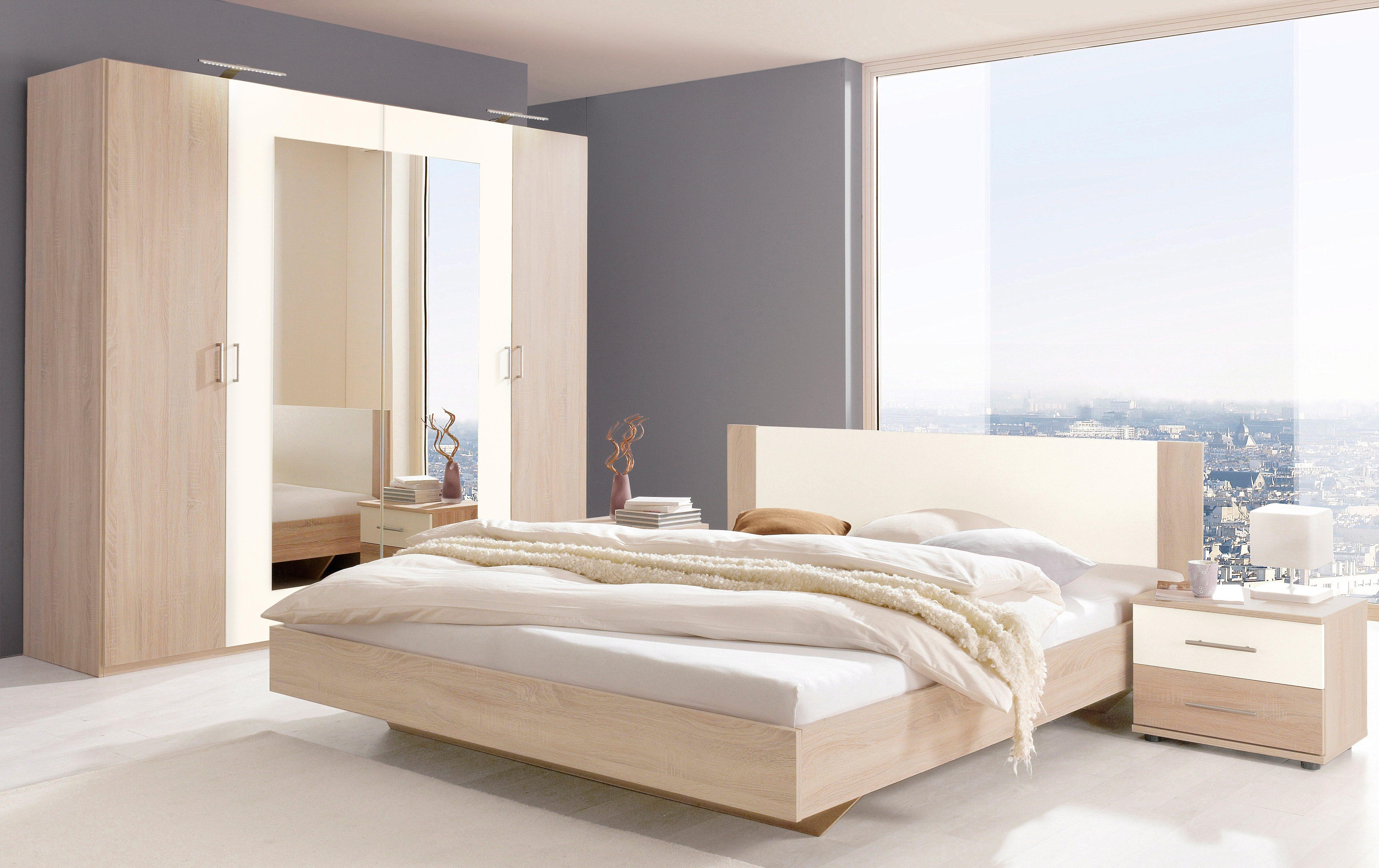 schlafzimmer schrank set disselkamp schlafzimmer kiefer ideen tapeten 11qm einrichten f r bei. Black Bedroom Furniture Sets. Home Design Ideas