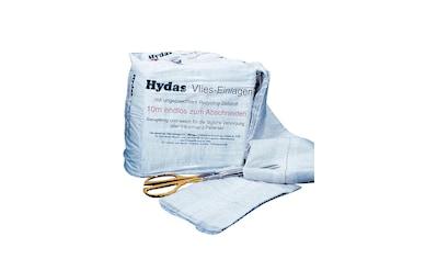 Hydas Endlos-Vlieseinlagen zum Abschneiden kaufen
