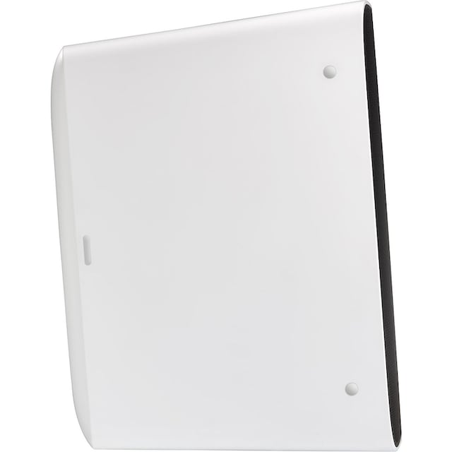 Sonos »Play: 5« Multiroom-Lautsprecher (WLAN (WiFi))