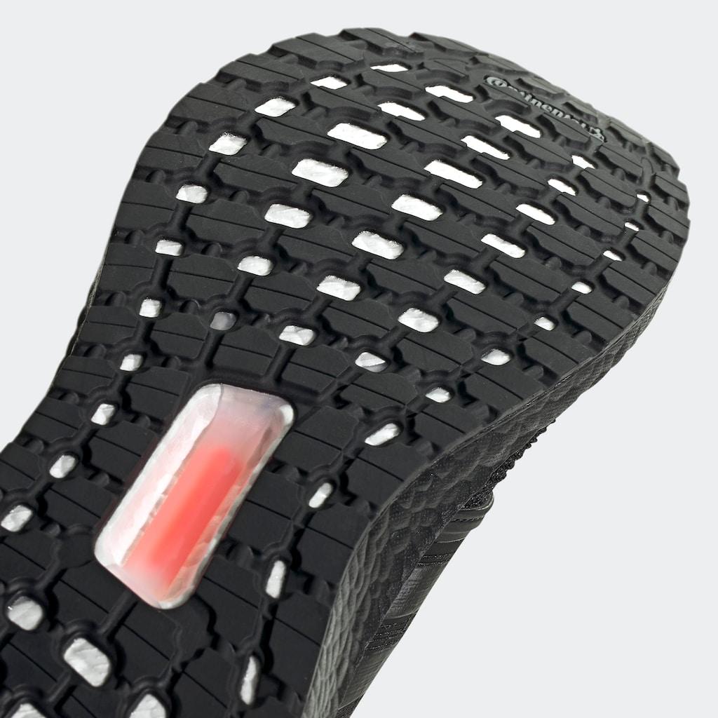 adidas Performance Laufschuh »ULTRABOOST 20«
