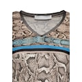 bianca Print-Shirt »ENEA«