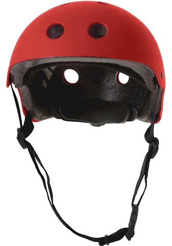 smarTrike® Kinderhelm »Safety Helm, rot« kaufen