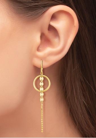 Amor Paar Ohrhänger »2026241« kaufen