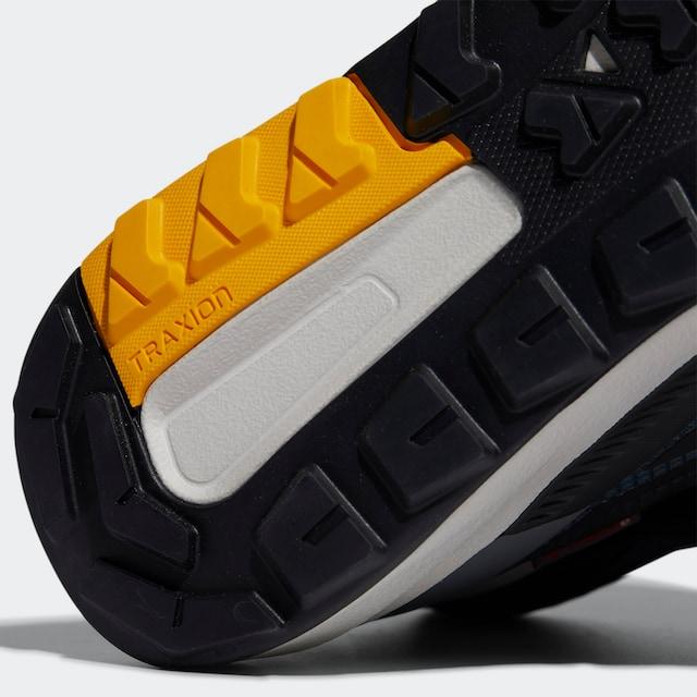 adidas TERREX Wanderschuh »TERREX TRAILMAKER MID COLD.RDY«