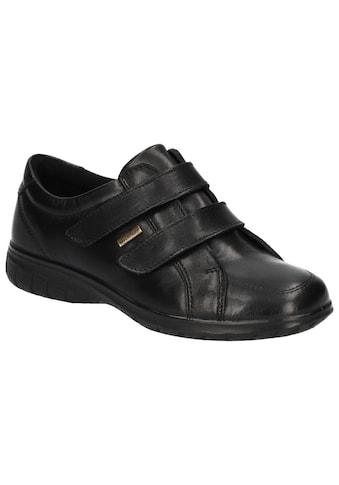 Cotswold Klettschuh »Damen Haythrop Klettverschluss Schuhe« kaufen