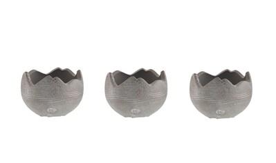 Fabriano Pflanzschale »Egg Lorella«, Durchmesser ca. 10 cm kaufen
