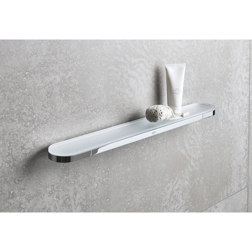 Grohe Duschablage »Selection«