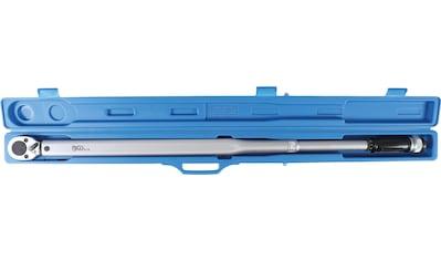 """BGS Drehmomentschlüssel 25 mm (1""""), 140  -  980 Nm kaufen"""