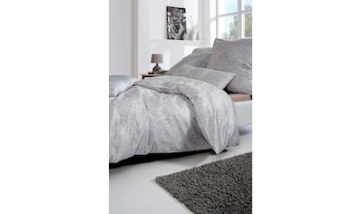 Bettwäsche »Gregorio«, Estella kaufen