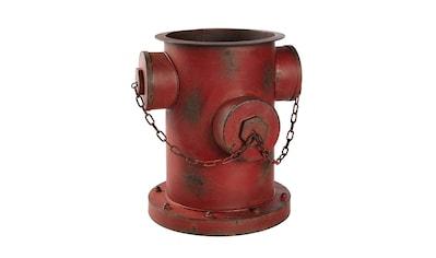 Pflanzkübel »Hydrant« kaufen